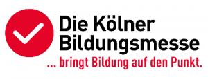 Weiterbildungsmesse in Köln